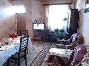 5 otaqlı ev / villa - Ramana q. - 160 m² (7)