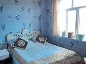 5 otaqlı ev / villa - Ramana q. - 160 m² (20)