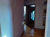 5 otaqlı ev / villa - Ramana q. - 160 m² (17)