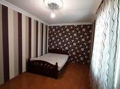 4 otaqlı ev / villa - Ramana q. - 180 m² (22)
