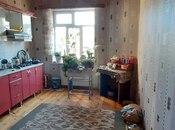 5 otaqlı ev / villa - Ramana q. - 160 m² (11)