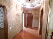 4 otaqlı ev / villa - Ramana q. - 180 m² (26)