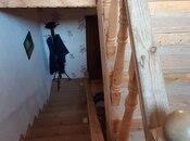5 otaqlı ev / villa - Ramana q. - 160 m² (16)