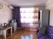 1 otaqlı köhnə tikili - Yasamal r. - 40 m² (7)