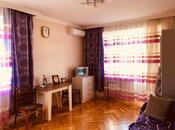 1 otaqlı köhnə tikili - Yasamal r. - 40 m² (2)