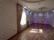 4 otaqlı ev / villa - Ramana q. - 180 m² (11)