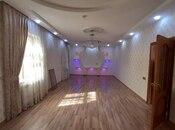 4 otaqlı ev / villa - Ramana q. - 180 m² (10)