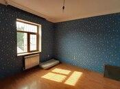 4 otaqlı ev / villa - Ramana q. - 180 m² (20)
