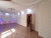 4 otaqlı ev / villa - Ramana q. - 180 m² (12)