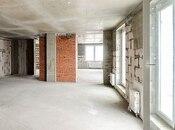 4 otaqlı yeni tikili - 28 May m. - 175 m² (2)