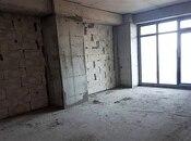 4 otaqlı yeni tikili - 28 May m. - 175 m² (4)