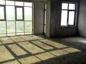 4 otaqlı yeni tikili - 28 May m. - 175 m² (3)