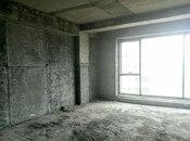 4 otaqlı yeni tikili - 28 May m. - 175 m² (6)