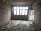 4 otaqlı yeni tikili - 28 May m. - 175 m² (5)