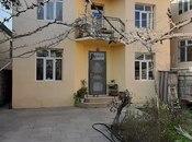 5 otaqlı ev / villa - Ramana q. - 160 m² (2)