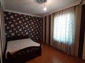 4 otaqlı ev / villa - Ramana q. - 180 m² (21)