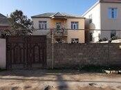 5 otaqlı ev / villa - Ramana q. - 160 m² (24)