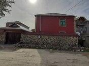4 otaqlı ev / villa - Ramana q. - 180 m² (4)