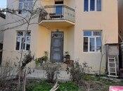 5 otaqlı ev / villa - Ramana q. - 160 m² (3)
