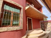 4 otaqlı ev / villa - Ramana q. - 180 m² (3)
