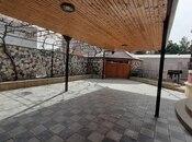 4 otaqlı ev / villa - Ramana q. - 180 m² (9)