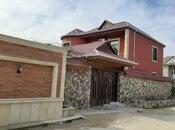 4 otaqlı ev / villa - Ramana q. - 180 m² (2)