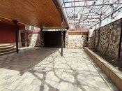 4 otaqlı ev / villa - Ramana q. - 180 m² (8)