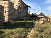 4 otaqlı ev / villa - Qala q. - 100 m² (19)