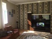 5 otaqlı ev / villa - Badamdar q. - 400 m² (3)
