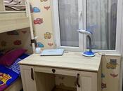 1 otaqlı yeni tikili - Yeni Yasamal q. - 53 m² (14)