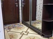 1 otaqlı yeni tikili - Yeni Yasamal q. - 53 m² (28)