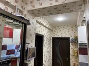 1 otaqlı yeni tikili - Yeni Yasamal q. - 53 m² (26)