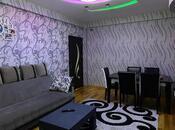 1 otaqlı yeni tikili - Yeni Yasamal q. - 53 m² (5)