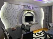 1 otaqlı yeni tikili - Yeni Yasamal q. - 53 m² (2)