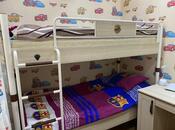 1 otaqlı yeni tikili - Yeni Yasamal q. - 53 m² (12)