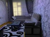 1 otaqlı yeni tikili - Yeni Yasamal q. - 53 m² (6)
