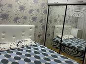 1 otaqlı yeni tikili - Yeni Yasamal q. - 53 m² (10)