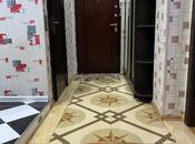 1 otaqlı yeni tikili - Yeni Yasamal q. - 53 m² (15)