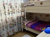 1 otaqlı yeni tikili - Yeni Yasamal q. - 53 m² (11)