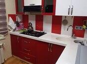 5 otaqlı ev / villa - Ramana q. - 180 m² (14)
