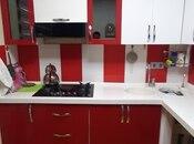 5 otaqlı ev / villa - Ramana q. - 180 m² (16)