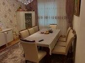5 otaqlı ev / villa - Ramana q. - 180 m² (18)