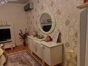 5 otaqlı ev / villa - Ramana q. - 180 m² (21)