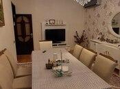 5 otaqlı ev / villa - Ramana q. - 180 m² (20)
