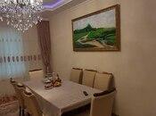 5 otaqlı ev / villa - Ramana q. - 180 m² (19)