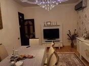 5 otaqlı ev / villa - Ramana q. - 180 m² (22)