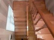 5 otaqlı ev / villa - Ramana q. - 180 m² (28)