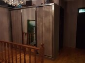 5 otaqlı ev / villa - Ramana q. - 180 m² (30)