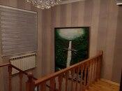 5 otaqlı ev / villa - Ramana q. - 180 m² (40)