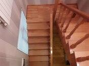 5 otaqlı ev / villa - Ramana q. - 180 m² (42)